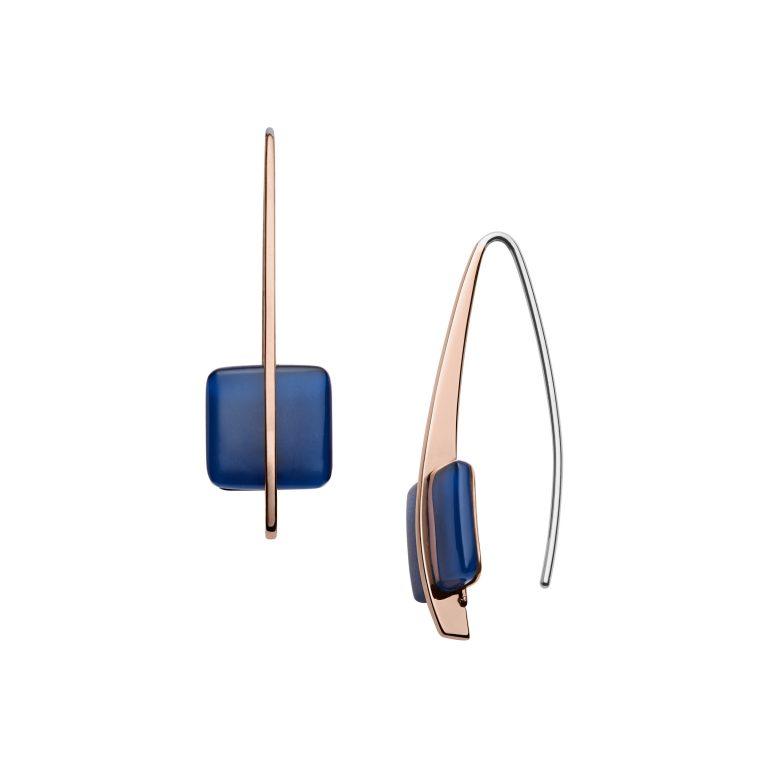 Schmuck-Ohrringe-Halskette-Kalweit-Kirchhain-11