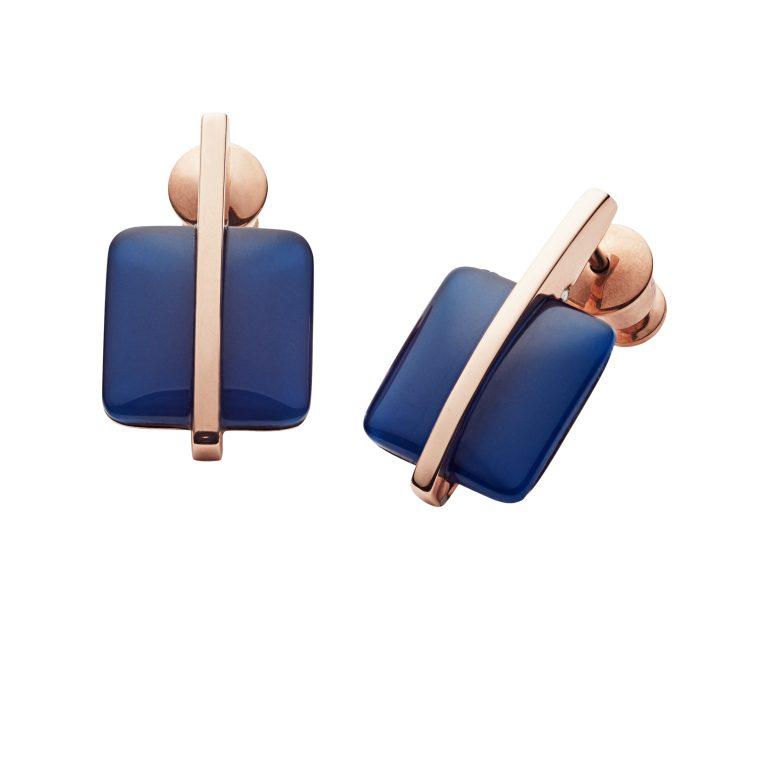 Schmuck-Ohrringe-Halskette-Kalweit-Kirchhain-12 (1)
