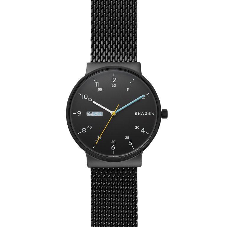 Uhr-Uhren-Fossil-Kalweit-Kirchhain-9